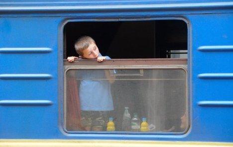 Г.тейково ивановская область новости