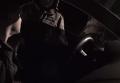 Конфликт водителя и самообороны Запорожья