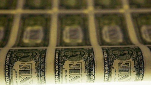«Киевстар» оштрафовали насотни тыс. долларов