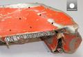 Найден второй черный ящик разбившегося А320. Видео
