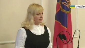 СБУ задержала 3 активистов КПУ, сознавшихся в совершении терактов в Одессе. Видео