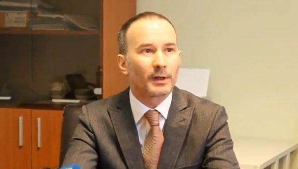 Сергей Сукало