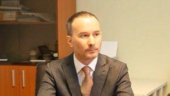 Сергей Сукало о своем назначении
