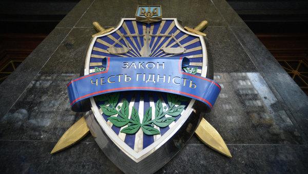 Руководство ГПУ давит на следователей по делам Майдана, - Горбатюк - Цензор.НЕТ 936