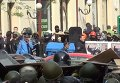 Беспорядки в Одессе 2 мая