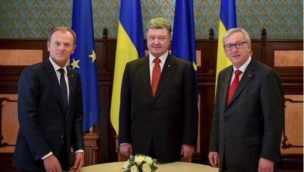 Министерство Угольной Промышленности Украины Меняет Руководство - фото 5