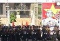 Вьетнам отмечает 40-ю годовщину освобождения Сайгона