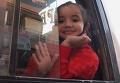 Непальцы покидают Катманду и возвращаются в свои дома