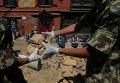 Ситуация в Непале