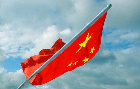 Кредитный скандал. Китай требует от Украины $3 млрд, но денег нет и не будет