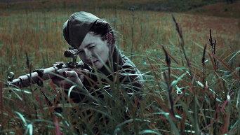 Кадр из фильма Незламна