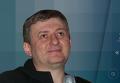 В России возбудили уголовное дело против украинского политолога