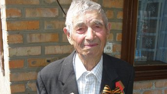 Алексей Тимофеевич воевал с 22 июня 1941 года по 10 ноября 1945-го
