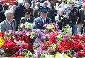 День Победы в Одессе. Архивное фото