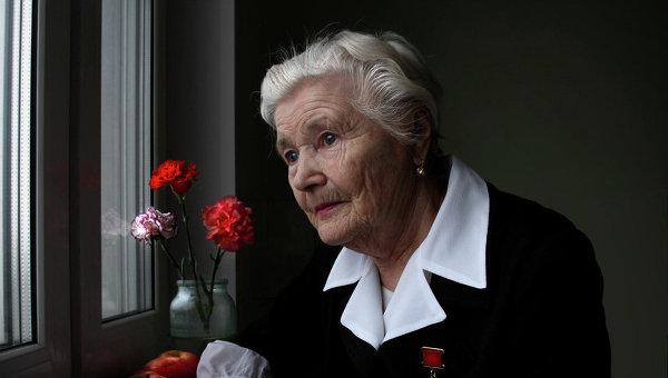 Екатерина Демина (Михайлова)