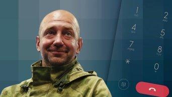 Мельничук рассказал, за что его хотят посадить. Видео