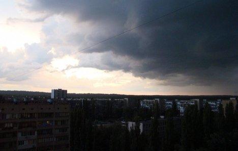 Новости россии вчера 18.00