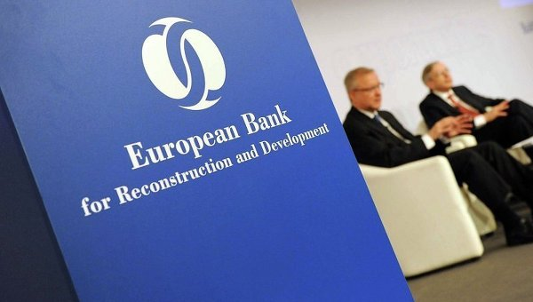 Беларусь и ЕБРР подготовят карту совместных проектов строительства