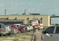 Техасская стрельба: девять убитых