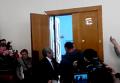 Потасовка Александра Сина с маршрутчиками. Видео