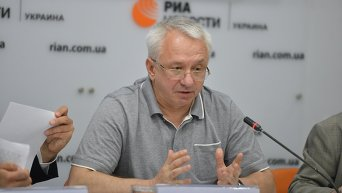 Алексей Кучеренко. Архивное фото
