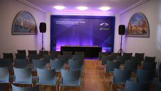 Саммит ЕС в Риге