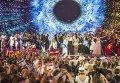 Евровидение-2015 - второй полуфинал