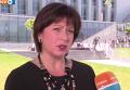 Яресько рассказала о меморандум по финпомощи в 1,8 млрд евро