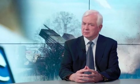 Николай Маломуж. Видео