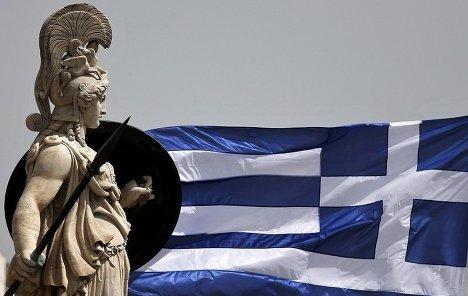 А как у них? Пенсионная реформа в кризисной Греции