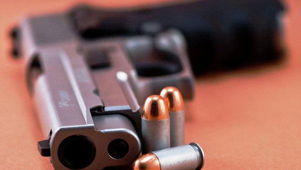 Кто имеет право носить травматическое оружие в украине?