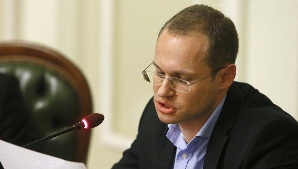 КомитетВР по задачам нацбезопасности начал готовиться кисключению Левочкина иБогуслаева