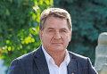 Виктор Решетняк, мэр Вышгорода