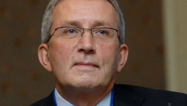 Германия отказала вэкстрадиции экс-главы Укрсоцбанка