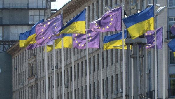 Порошенко заверяет, что Украина продолжит курс реформ
