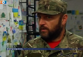 Замкомандира Торнадо прокомментировал ситуация с батальоном