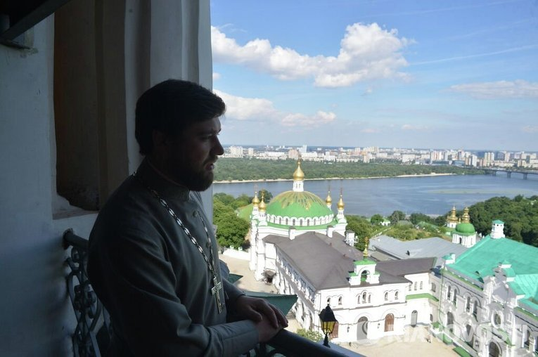 Украина новости сегодня приколы