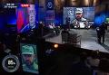 Николай Цукур в эфире 112 Украина