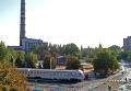 Лугансктепловоз. Архивное фото