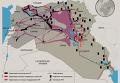 Исламское государство: одна из главных мировых угроз. Инфографика