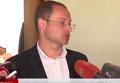 Адвокат Клюева рассказал про решение Комитета
