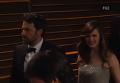 Звезды Голливуда Аффлек и Гарнер объявили о разводе