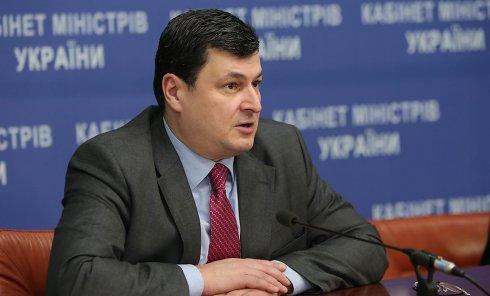 Александр Квиташвили. Архивное фото
