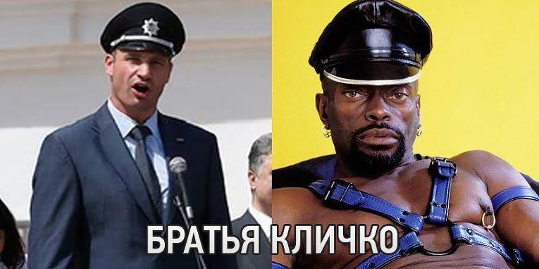 http://rian.com.ua/images/37002/01/370020162.png