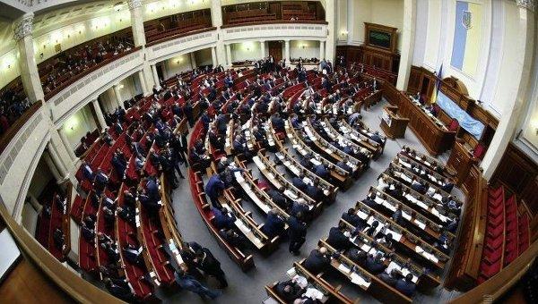 Рада изменила одну букву вназвании города Мукачево