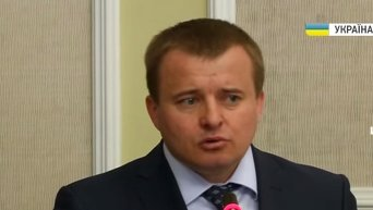 Украина добилась отключения четырех линий электропередач на Донбассе. Видео