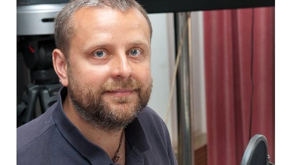 Парламент Польши утвердил Марцина Войцеховского новым послом в Украине