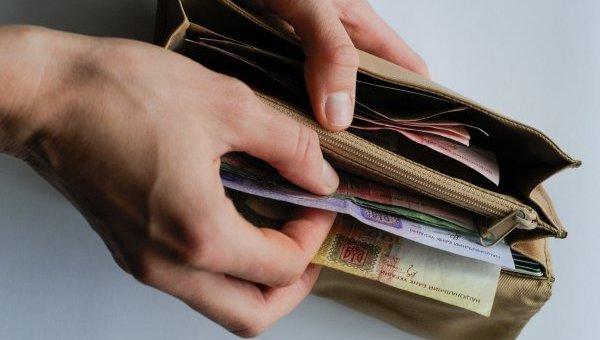 В руководстве рассказали, что порождает бедность вУкраинском государстве