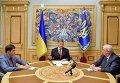 Порошенко подписал правки к закону о прокуратуре