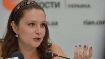 Руководитель аналитического департамента консалтингового агентства ААА Мария Колесник